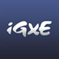 IGXE V1.0.1 安卓版