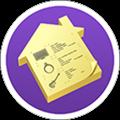 Home Inventory(文件管理软件) V3.7.5 Mac版