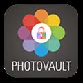 WidsMob PhotoVault(私人照片管理器) V3.1 Mac版