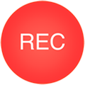 AudioBin Recorder