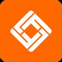 方林易居 V1.6.9 安卓版