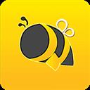 蜜蜂帮帮 V2.1.5 安卓版