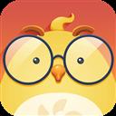 洋光课堂 V1.6.0 安卓版