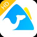 秦丝进销存HD V0.8.9 aPad版
