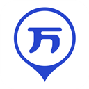 普通话万题库 V4.0.0.0 安卓版