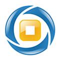 全能行证券交易终端 V2.2.0 苹果版