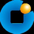 国金期权宝 V5.0.0.52 安卓版