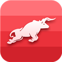 与牛共舞 V3.1.5 iPhone版