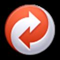 GoodSync Server(安卓手机同步软件) V1.6.5 安卓版