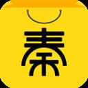 寻秦集 V4.0.1 安卓版