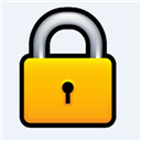 UBListPW(文件快速加密应用) V2.2 Mac版