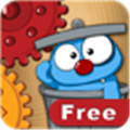 Love Gears Free(爱的齿轮) V1.1.2 安卓版