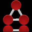 蜜蜂卡卡网络流量系统 V1.0.0.139 官方版