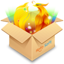 HofoSetup(火凤安装包制作大师) V1.0.1 绿色免费版