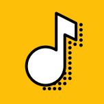 音遇 V1.1.3 安卓版