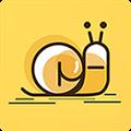蜗牛注会 V2.1.0.6 安卓版