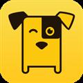 小黄狗 V1.4.3 安卓版