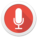 Audio Recorder(索尼录音软件) V2.00.35 安卓版