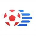 球讯体育手机版 V1.2.0 安卓版