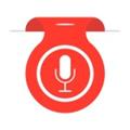 录音 V8.4.0 苹果版