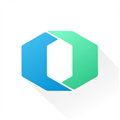 氢氪出行APP V4.31.4 安卓版