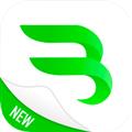 斑斑驾道 V2.1.15 iPhone版
