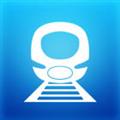订票助手Pro for 12306火车票官网 V7.6.1 苹果版
