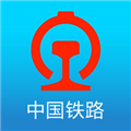 铁路12306 V4.0.0 苹果版