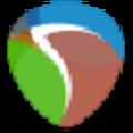 Reaper(音乐制作编辑软件) X32位 V5.95 Linux版