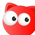 猫丸小游戏 V1.0.9 安卓版