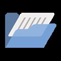 Grayed Out(文件管理应用) V1.0 Mac版