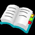 Eloam Book Scanner(良田成册扫描专家) V2.1 官方版