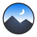 克拉壁纸 V3.1 苹果版