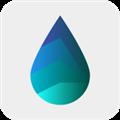 液体壁纸 V1.1.1 安卓版