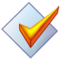 MP3TAG(MP3文件信息修改器) V2.90 Mac版
