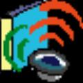 bien(3D环绕制作软件) V0.91 中文汉化版