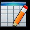 CSV Editor Pro(CSV文件编辑器) V13.0 官方版
