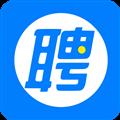 智联招聘 V7.9.7 iPhone版