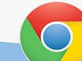 谷歌浏览器商店打不开怎么回事 应用商店进不去解决方法