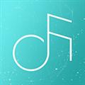 听果音乐 V2.22.8 安卓版