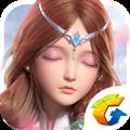 自由幻想 V1.2.12 安卓版