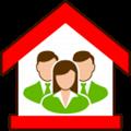 梵讯房屋管理系统 V5.94 官方免费版