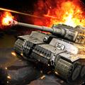 坦克军团 V3.0.0 安卓版