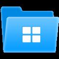 百页窗 V1.0.0.88 官方版