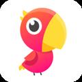 麻花语音 V3.0.4.3 安卓版