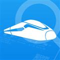 查火车票 V3.0.1 苹果版