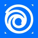Uplay(育碧游戏平台) V2018.9.19 官方版