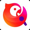 全民K歌 V5.4.6.278 安卓版