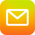 QQ邮箱 V5.5.3 苹果版