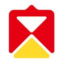 梅州客商银行 V2.1.9 苹果版